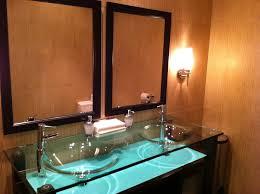 Bathroom Countertop With Sink Trendy Design Ideas Bathroom Countertops With Sink Built In