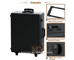 portable hair and makeup stations professional makeup station with lighted mirror portable led