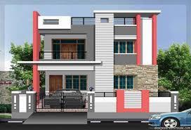 indian house photo gallery hometuitionkajang com