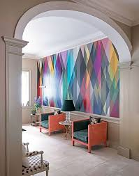 wall paper for interior design contemporary on also best 25