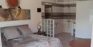 chambres d hotes aix les bains chambres d hôtes à aix les bains tresserve et chalet dans la