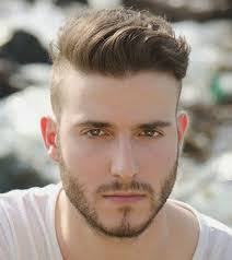 pakistan hair style video men hairstyle new hair style mans images about mens on pinterest