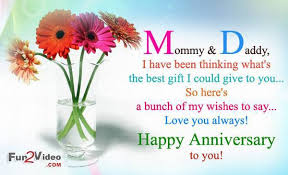 Top 10 Happy Marriage Anniversary Top 70 Happy Wedding Interesting Wedding Anniversary Quotes For