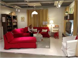 Blair Waldorf Bedroom by Bedroom Luxury Interior Design For Latest Ideas With Bright Red