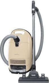 miele vaccum miele complete c3 alize vacuum cleaner center