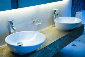 What Are The Top Water Saving Fixtures I Need In My Home What Are Bathroom Fixtures