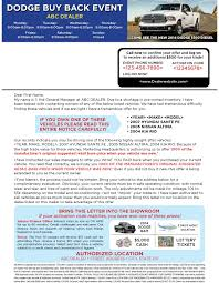 direct mail print specifications oklahoman direct oklahoman direct
