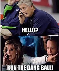 Football Season Meme - super bowl xlix memes pete carroll http www futebolamericano eu