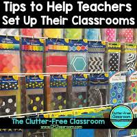 Binder Decorating Ideas February 2015 Clutter Free Classroom