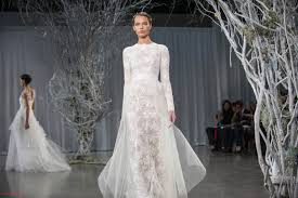 wedding dress designer indonesia inspirational casual wedding dresses for guest today