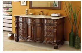 48 Bathroom Vanity With Granite Top Bathroom Marvelous 24 Vanity 60 Inch Bathroom Vanity Where To