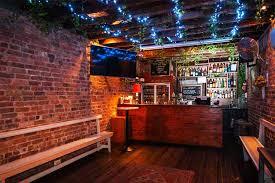 Melbourne Top Bars Melbourne U0027s Best Uni Pubs U2013 Where To Tonight Cityguide U2013 Melbourne