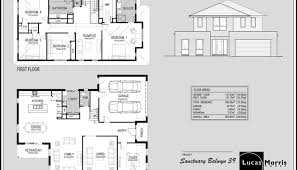 design your own floor plans free design your own house floor plans luxamcc org