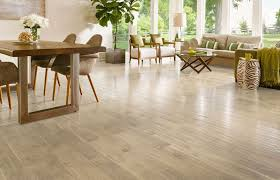 floor refinishing carlson s flooring san antonio tx