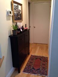 Front Hallway Ideas by Small Hall Furniture Zamp Co