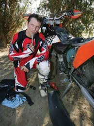 how to ride a motocross bike what to do when your bike won u0027t start dr dirt dirt rider