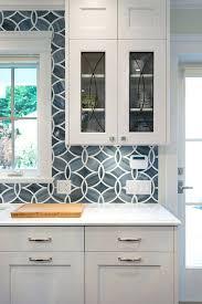 Backsplash Tile For White Kitchen Backsplash In White Kitchen Aciarreview Info