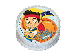 sweet pea parties jake and the neverland pirates party supplies