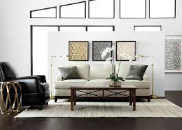 ethan allen bedroom furniture ethan allen bedroom furniture dailynewsweek com