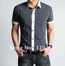 casual party dress for men dresses trend
