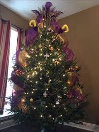 lsu christmas tree lsu pinterest christmas tree design tree
