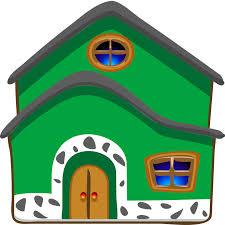 casa disegno disegno di la casa a colori per bambini disegnidacolorareonline