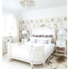 vintage style bedrooms french bedroom decor classic french decorating ideas for elegant
