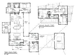 floor plans for new homes contemporary floor plans for new homes blueprint for modern homes