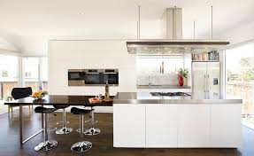 kitchen design ideas gallery mastercraft kitchens kitchen design