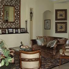 tuscan living room design cityliving interior design chicago il tuscan living room design