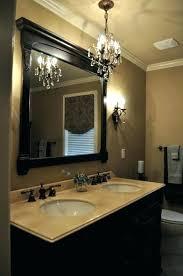themed bathroom ideas spa themed bathroom bath accessories spa like bathroom ideas relax