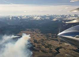 Wildfire Today Montana by Wildfire Today U2013 Page 161 U2013 News And Opinion About Wildland Fire