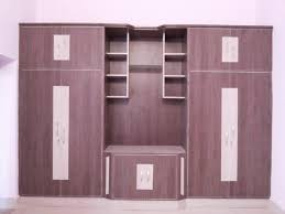 home design simple wardrobe designs for small bedroom cupboard