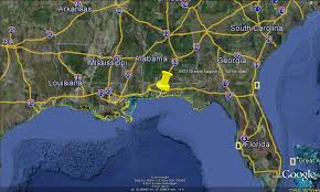 Pensacola Map Pensacola Area Real Estate Buy Selling Contact Us