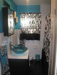 turquoise bathroom ideas colorful bathrooms from hgtv fans bathrooms tub surround