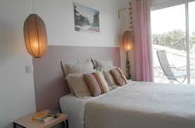 Malibu Bed And Breakfast Côte Et Dune In Biscarrosse Plage France B U0026b Rental