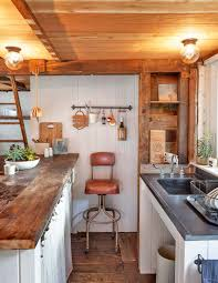 an author u0027s cozy guest cabin in minneapolis mn u2013 design sponge