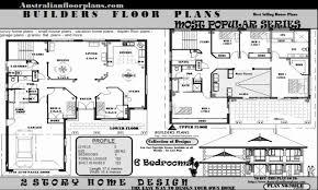 6 bedroom house floor plans 6 bedroom house plans best of 6 bedroom house floor plans