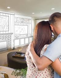 home design companies near me home remodeling construction services archer restoration water