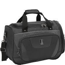 travel pro images Travelpro max lite 4 soft tote