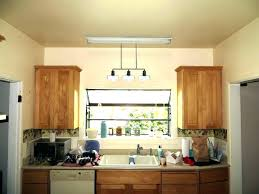 ideas for kitchen ceilings charming ceiling lights for kitchen best kitchen ceiling lights