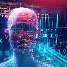 video three ways businesses use artificial intelligence