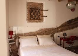 bed and breakfast la filanda brescia italy booking com
