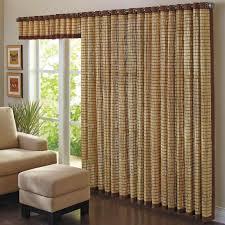 Bamboo Door Curtains Bamboo Door Panels Sofa Cope