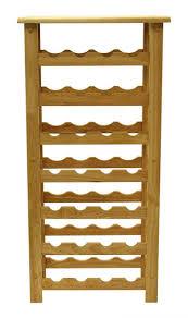 40 images amazing wine rack furniture ideas ambito co