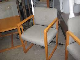 krug furniture kitchener krug buy and sell furniture in kitchener waterloo kijiji