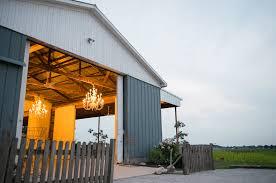 barn wedding venues illinois emerson creek pottery tea room a pleasant return to simple