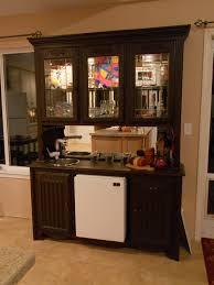 kitchen bar cabinet ideas furniture idea tempting bar cabinets with sink kitchen