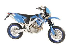 tm motocross bikes tm racing smr 530 f