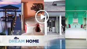 fans get a peek at the first dream remodel for hgtv dream home